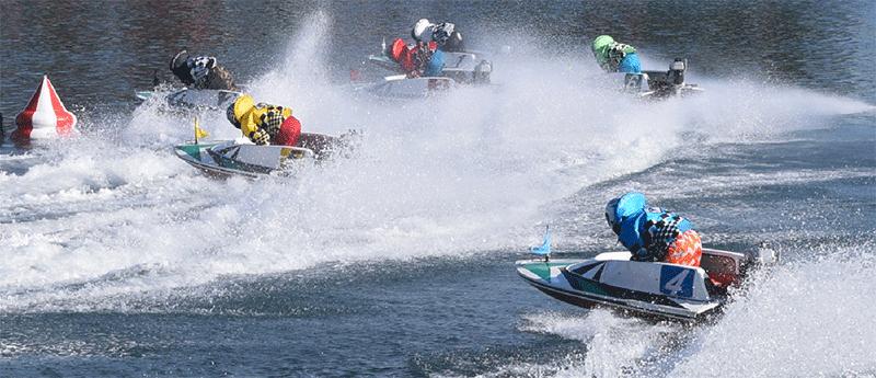 当たる競艇予想必勝生活【ボートレース攻略】