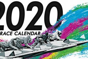 キャッシュレス会員Eメンバー限定で2020年カレンダー選考配布